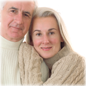 long term care life insurance